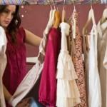Top 5 najgorih modnih grešaka