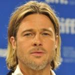 Brad Pitt o braku Jennifer Aniston i Justina Therouxa!