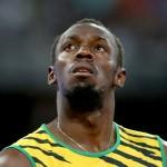 Usain Bolt osvojio zlatnu medalju u Pekingu!