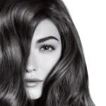 Zdrava i lepa kosa: Postanite Vichy Dercos ambasadorka