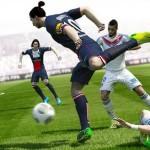 FIFA 16 Demo je skinut 6,4 miliona puta za 10 dana!
