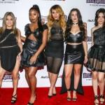 Raspada se Fifth Harmony?!