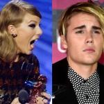 Taylor ili Justin: Ko ima bolji spot?!