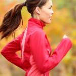 Ostanite fit: Evo kako da zadržite vitku liniju tokom jeseni
