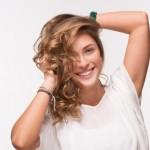 6 fantastičnih saveta kako da smanjite mašćenje kose