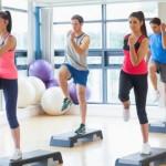 Rešite se celulita i zategnite mišiće uz ovih šest lakih vežbi