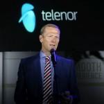 Devet godina Telenora u Srbiji