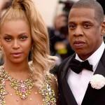 OMG: Beyonce se razvodi?!
