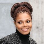 Janet Jackson – BURNITUP! Feat. Missy Elliott (Audio Stream)