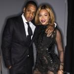 Dirljiv i romantičan poklon za Beyonce!