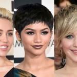 Kojoj dami najbolje stoji kratka kosa?