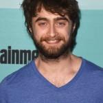 Daniel Radcliffe: Zamenio magični štapić za džojstik!