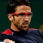 Tipsarević: Zbogom, US Open!