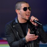 Nick Jonas iznenadio fanove!