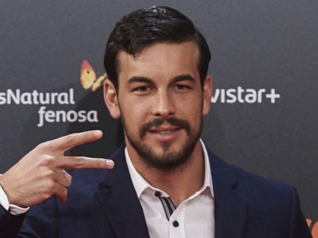 63rd San Sebastian Film Festival: 'Mi Gran Noche' Premiere
