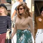 Toplo i ženstveno: Čiji džemperić bi najradije danas obukla?!