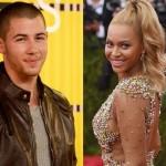 OPA! Nick Jonas snima duet sa Beyoncé?!