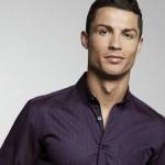 """Ronaldo opet """"zapalio"""" instagram!"""