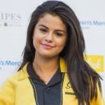 ŠOK: Selena ostala i bez Zayna i bez Biebsa!