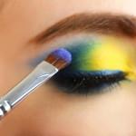 Koje nijanse senki najbolje pristaju uz vaše oči?