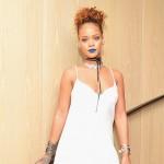 Rihanna ne želi ni da sretne Niu Guzman!