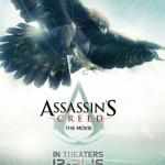 Potvrđene još dve zvezde za film Assasin's Greed!