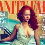 Rihanna: Jako sam dosadna!
