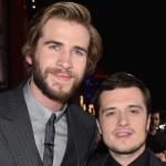 Zbog čega su Josh i Liam završili u romantičnom zagrljaju?!