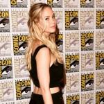 Kolege podržale Jennifer Lawrence u optužbi filmske industrije!