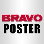 Koji poster želiš u Bravu #289?