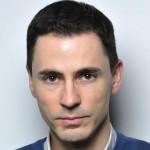 "Stevan Filipović potvrdio učešće na konferenciji ""Teen Talk"""