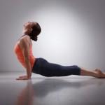 Tri fantastične joga vežbe za veće i lepše grudi