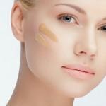 I ona ima rok trajanja: Kako da prepoznaš pokvarenu šminku?