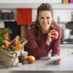 Smršajte i osećajte se fantastično uz pomoć ovih jesenjih namirnica