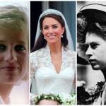 Beauty tajne sa dvorova: Kako se neguju princeze i kraljice?