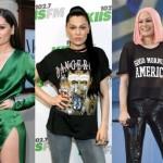 Oceni stil Jessie J!