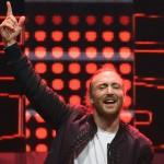 David Guetta i Sia: Ponovo zajednička pesma