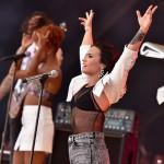 Demi Lovato: Promena plana za turneju!