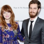 Emma Stone & Andrew Garfield OPET raskinuli!