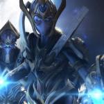 Nameštani mečevi za Starcraft 2 – igračima doživotna zabrana!