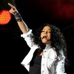 Janet Jackson odložila turneju!