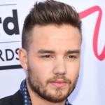 Šta se dešava sa Liamom?!
