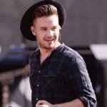 Liam Payne rizikovao: Imamo tizer za novu pesmu 1D!