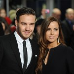 Liam Payne i Sophia Smith raskinuli?!