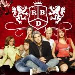 OMG: Ucker i Poncho ZABORAVILI na svetski dan RBD-a! :(