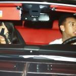 Kylie&Tyga: Udaren auto od 320 hiljada dolara!