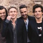 One Direction napušta scenu u najboljem svetlu!