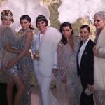 Kad sestre Kardashian-Jenner udruže snage!