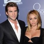 Ko kaže da se Miley i Liam se slažu?!