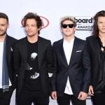 TEST: Koji član One Directiona je tvoj savršen dečko?